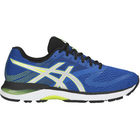 asics Gel-Pulse 10 Shoes Men Imperial/Silver